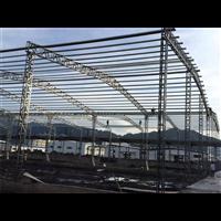 湖南钢结构厂房电话