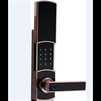 鹤壁密码锁