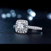 杭州钻石回收公司