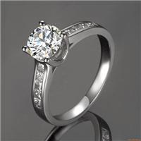 杭州钻石回收价格