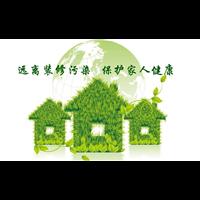 霞浦空气净化