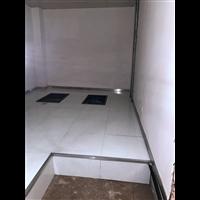 四川机房工程建设公司