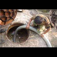 芳村清理化粪池公司