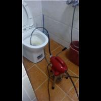 白云区厕所疏通价格