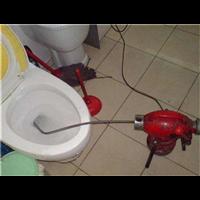 芳村厕所疏通公司