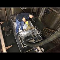 芳村清理隔油池公司电话