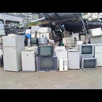 蓟州区冰箱回收
