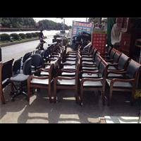 津南区二手桌椅回收