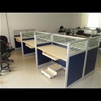 西青区办公桌椅回收公司
