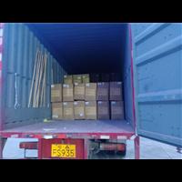 惠州大件物流配送