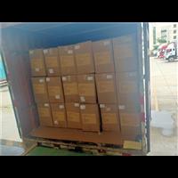 惠州高速物流运输