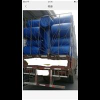 惠州到上海物流货运