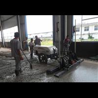 新疆超平混凝土澆筑