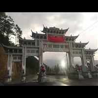 温州石雕厂家