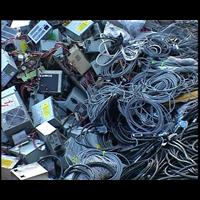 江门电线电缆回收