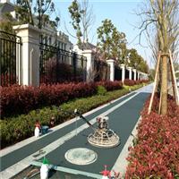 上海艺术地坪设计