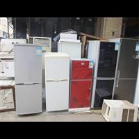 安顺市回收冰箱