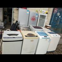 贵阳市洗衣机回收点