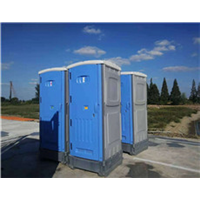 常州工地厕所出租