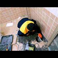 天津和平区卫生间防水侧漏价格