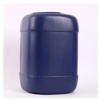 宁波水基防锈剂水溶性防锈剂价格