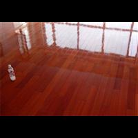 长沙县地板打蜡公司