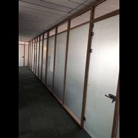 溫州玻璃隔斷公司