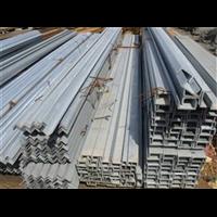 临汾库存钢材高价大量回收