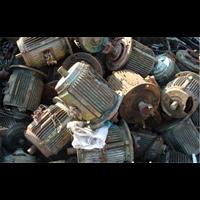 臨汾電機大量回收服務