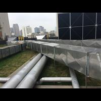 茂名通風管道