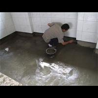 顺德区屋面防水补漏公司
