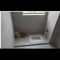 禅城区卫生间防水补漏维修