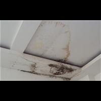 三水区窗台防水补漏工程