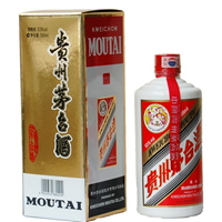青白江回收烟酒