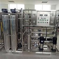 西安污水设备托管公司