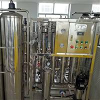 西安污水设备运营
