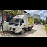 东阳工程车回收