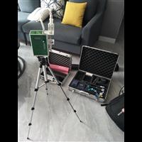 家庭客戶室內空氣檢測