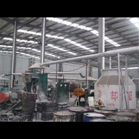 东莞厂房除尘设备安装