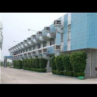 惠州环保通风设备报价