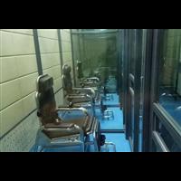 公安局专用醒酒椅