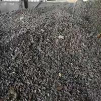 焊剂壳回收