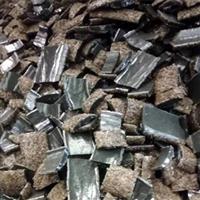 301焊渣回收