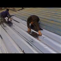 成都屋顶防水补漏公司