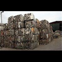 康巴什废品回收