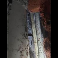 重庆渝中区阳台渗水免敲砖防水治漏