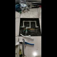 重庆南岸区卫生间精准查漏企业