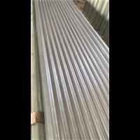 广东玻璃钢瓦厂