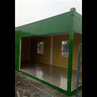 洪山区集装箱
