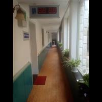 潍坊救护车转院